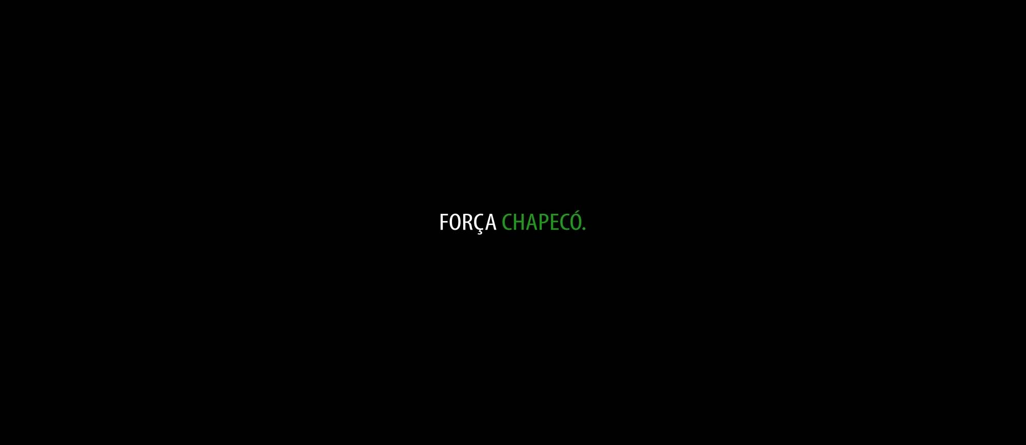 Banner For�a Chape