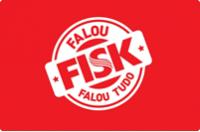 Fisk - Conv�nio