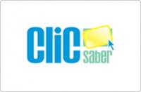 Clic Saber - Conv�nio