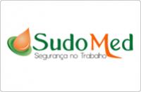 Sudomed - Conv�nio