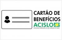 CART�O BENEF�CIOS