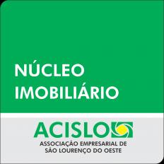 N�cleo Imobili�rio
