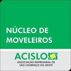 N�cleo de Moveleiros