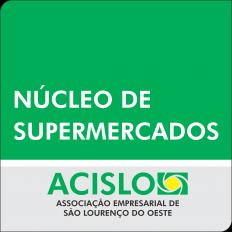 N�cleo de Supermercado