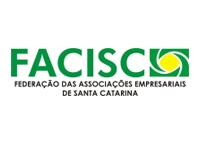 FASCISC