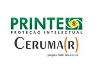Parceiros - Printe - Cerumar