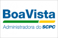 Solu��es Empresariais - Boa Vista - SCPC