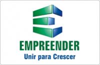 Solu��es Empresariais - Programa Empreender