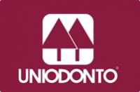 Solu��es Empresariais - Uniodonto