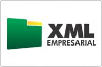 Solu��es Empresariais - XML Empresarial