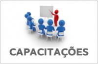 Solu��es Empresariais - Capacita��es