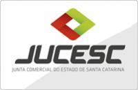 Solu��es Empresariais - Jucesc