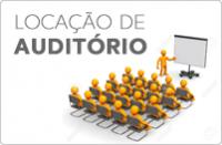 Solu��es Empresariais - Loca��o de Audit�rio